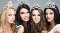 Top 10 países com as mulheres mais bonitas do mundo