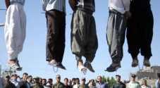 Top 10 países com as mais terríveis penas de morte