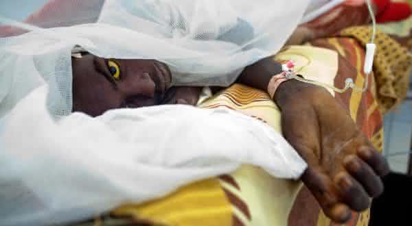 Top 10 epidemias mais mortais da história