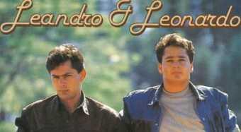 Top 10 discos mais vendidos da história do Brasil
