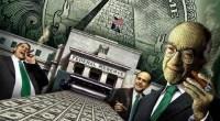 Top 10 fatos sobre a conspiração Illuminati