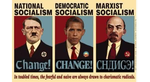 criou lideres entre os fatos dobre a conspiracao illuminati