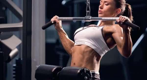 treinar ate a falha entre os mitos sobre musculacao que voce ainda acredita