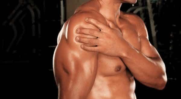 treinar dolorido entre os mitos sobre musculacao que voce ainda acredita