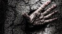 Top 10 casos mais terríveis de pessoas enterradas vivas