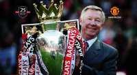 Top 10 melhores treinadores de futebol de todos os tempos