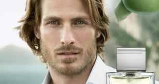 Top 10 modelos masculinos mais bem pagos do mundo