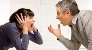 Top 10 comprovadas táticas para ganhar qualquer argumento