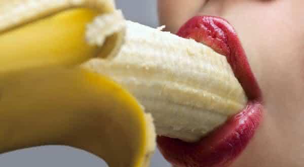 objetos  entre as bizarras fantasias sexuais mais populares