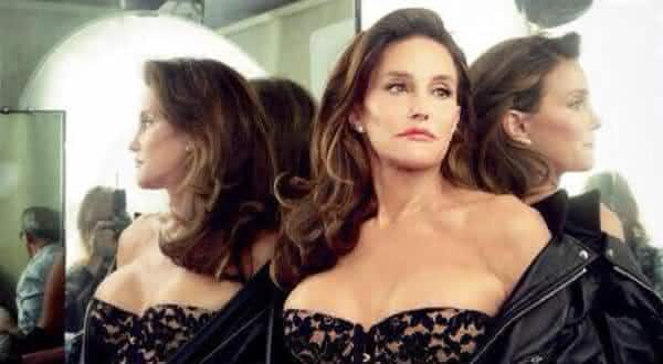Caitlyn Jenner  entre as transexuais mais ricas do mundo
