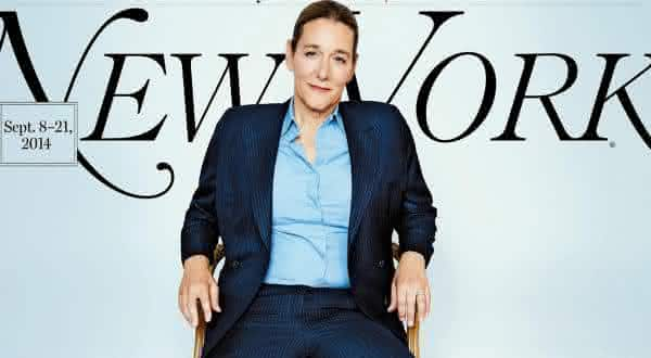 Martine Rothblatt  entre as transexuais mais ricas do mundo