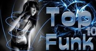 Top-10-musicas-de-funk-mais-tocados-do-momento