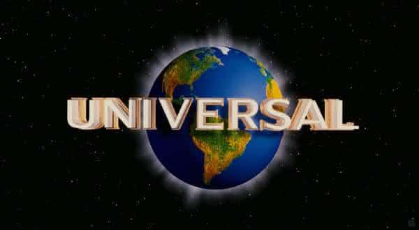 Universal Pictures entre as maiores produtoras de filmes do mundo