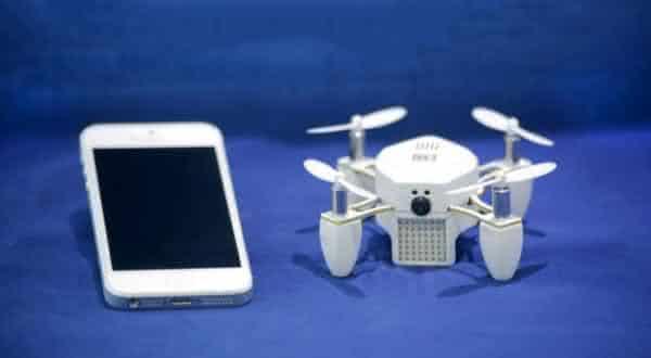 drone selfie entre as mais estranhas invencoes para a selfie perfeita