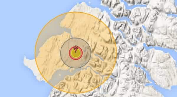 testes 123 entre as maiores explosoes provocadas pelo homemtestes 123 entre as maiores explosoes provocadas pelo homem