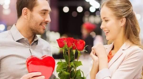dia dos namorados entre as estranhas proibicoes ao redor do mundo