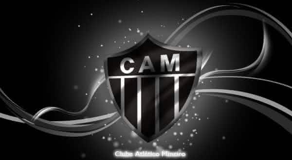 Top 10 clubes com mais títulos estaduais no Brasil