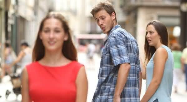 olhos pra voce comuns mentiras que homens dizem as suas namoradas