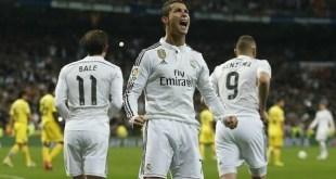 real madrid entre os clubes de esportes mais valiosos do mundo