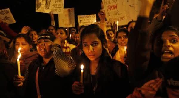 india entre os paises com maior populacao feminina