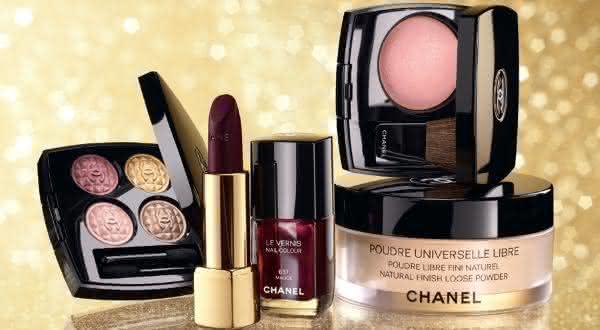 Top 10 marcas de cosméticos mais caras do mundo