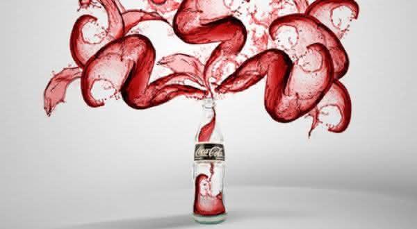 Top 10 fatos que você não sabia sobre a Coca-Cola