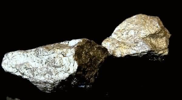 niobio entre os metais mais fortes do mundo