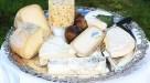 Frome Cheese Platter entre os queijos mais caros do mundo
