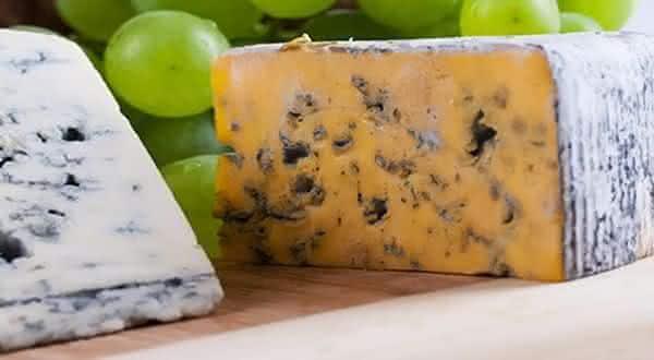 Gorau Glas entre os queijos mais caros do mundo