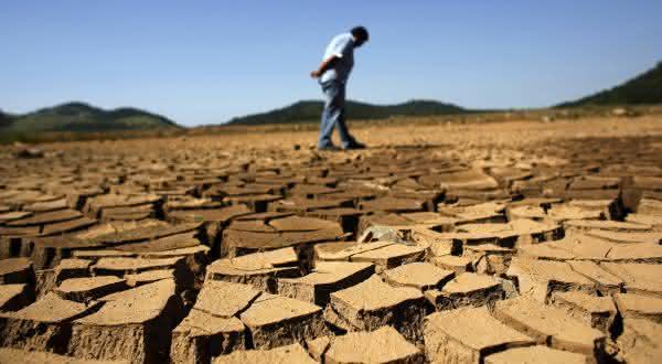 brasil paises que mais contribuem para o aquecimento global