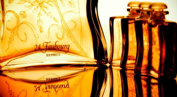 Top 10 perfumes femininos mais caros do mundo