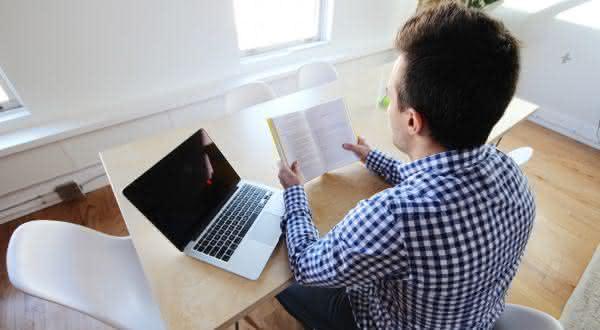 planejando sinais de que voce e viciado em redes sociais