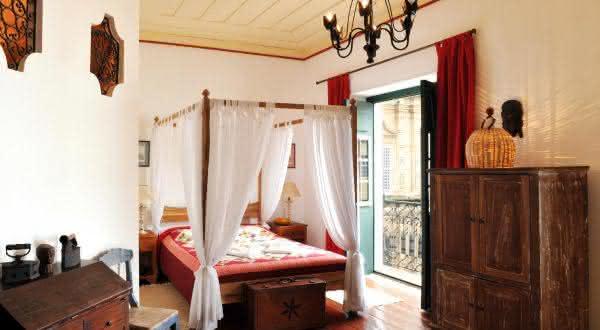villa bahia entre os hotéis mais incríveis do Brasil