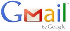 Gmail - Mejores proveedores de correo electrónico gratuito - Mejor proveedor de correo electronico