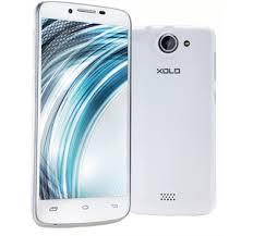 XOLO A 1000 10 Mejores Celulares Dual SIM 2014
