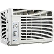 5 Comprar aire acondicionado
