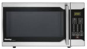 9 Mejores hornos microondas 2015
