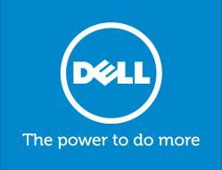 Dell Mejores marcas de computadoras
