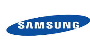 Mejores marcas de laptop Samsung