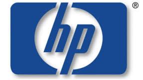 Mejores marcas de laptop hp