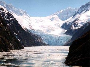 10 Canal Beagle mejores lugares para visitar en Argentina