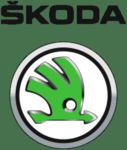 2. Skoda mejores marcas de automóviles