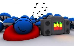 9.- Songs Download aplicaciones Android para descargar música