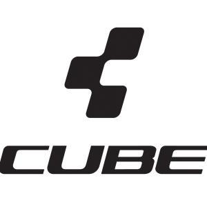 CUBE mejores marcas de bicicletas