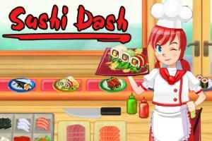 1 Juegos de Cocina para Android