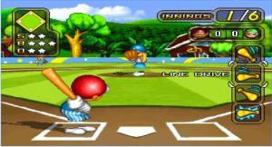 10 Mejores juegos de Béisbol para Android