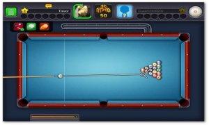 2 Mejores Juegos de billar para Android