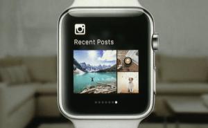 2 mejores aplicaciones para Smartwatch con WatchOS