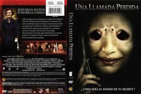 3 mejores películas de terror para Halloween