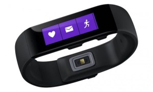 7 mejores Smartwatch Android